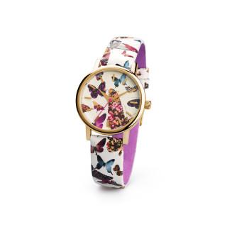 Krásné dámské náramkové hodinky Brosway WGI07