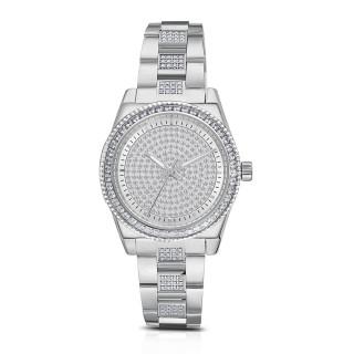 Dámské hodinky na ruku Brosway Déco WDC12
