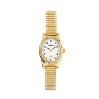 Dámské hodinky Certus 630745