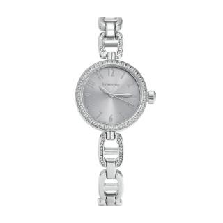 Dívčí hodinky na ruku Brosway Olivia Diva WOL14