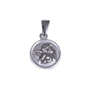 Přívěsek stříbro 302631