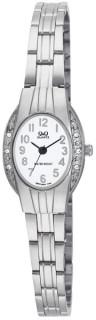 Dámské hodinky Q+Q Q697-204