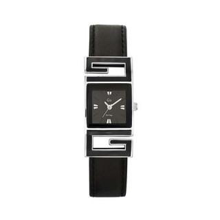 hodinky dámské Go Girl Only 698089