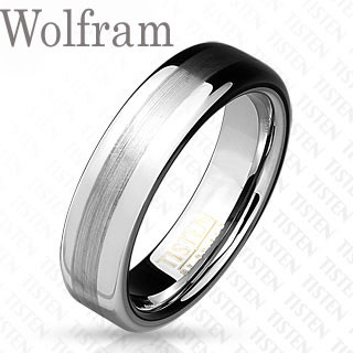 Svatební prsten 017