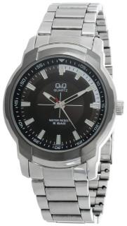 Pánské hodinky Q+Q Q746J402Y