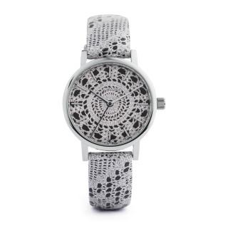 Dámské náramkové hodinky Brosway WGI19