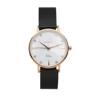 Elegantní dámské hodinky Brosway Victoria WVI15K