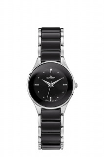 Náramkové hodinky dámské Dugena Amica Ceramica 4460770