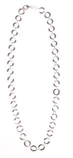 Elegantní náhrdelník 304638